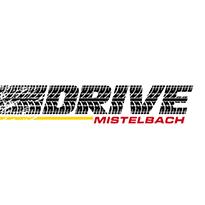 Drive Mistelbach