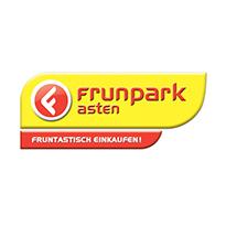 Frunpark Asten