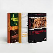 Hansanord Verlag