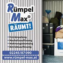 Rümpel Max