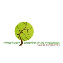 Wildnis Dürrenstein