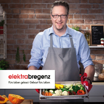 Elektra Bregenz