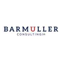 barmueller consulting