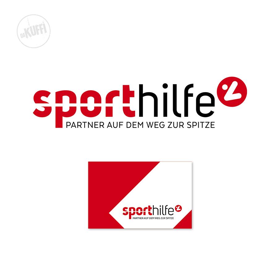 oesterreichische_sporthilfe